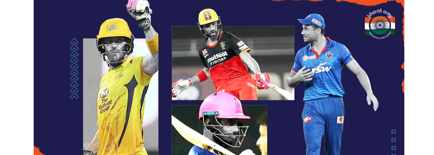 IPL Week One: The story so far
