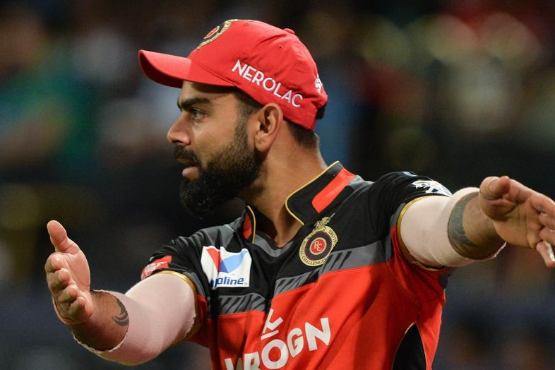 IPL 2019:- It's time we use technology for calling a no ball