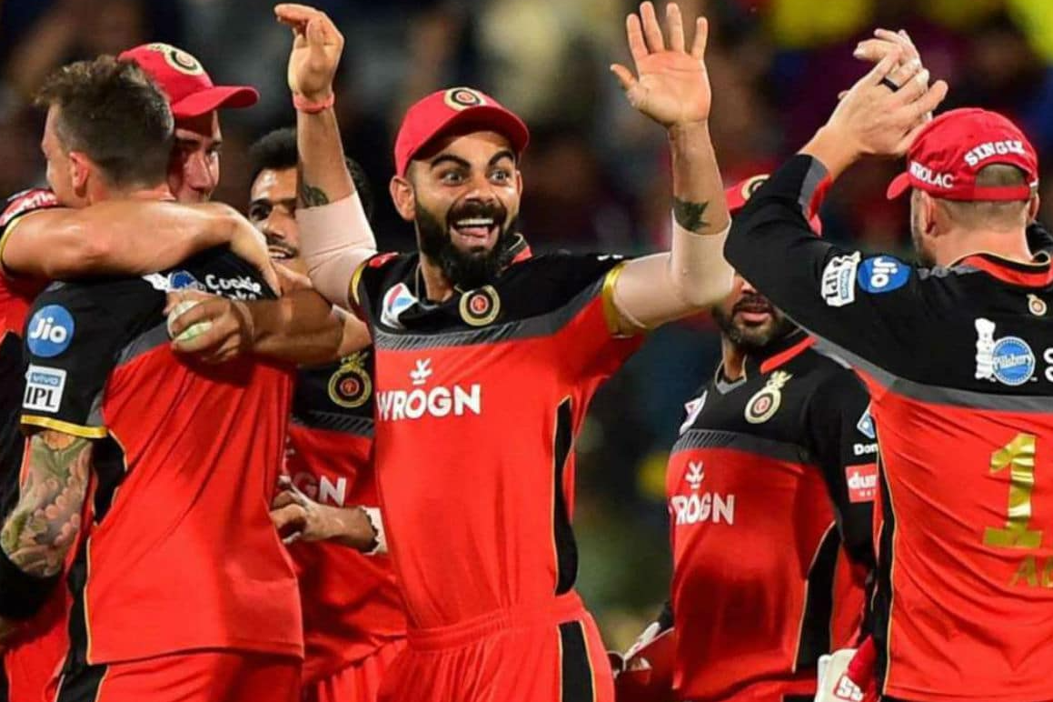 IPL Preview: Royal Challengers Bangalore