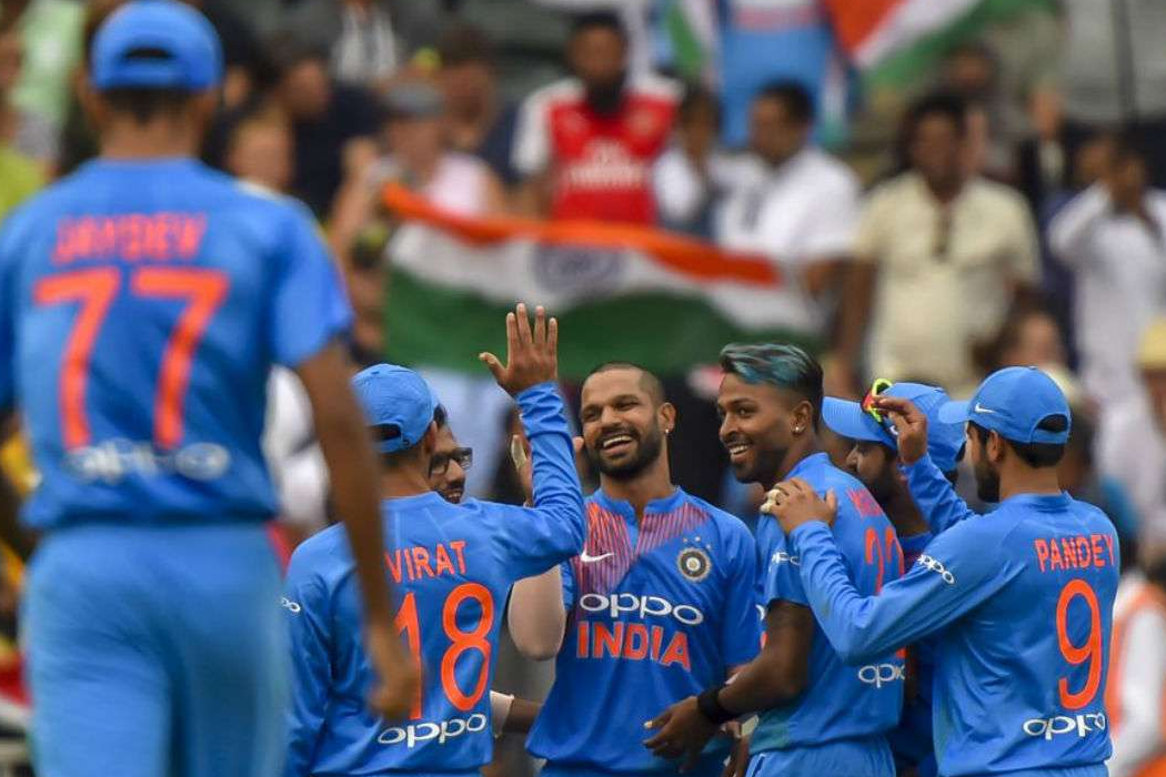 CWC'19: 3 things to look forward to in the warm-up fixtures