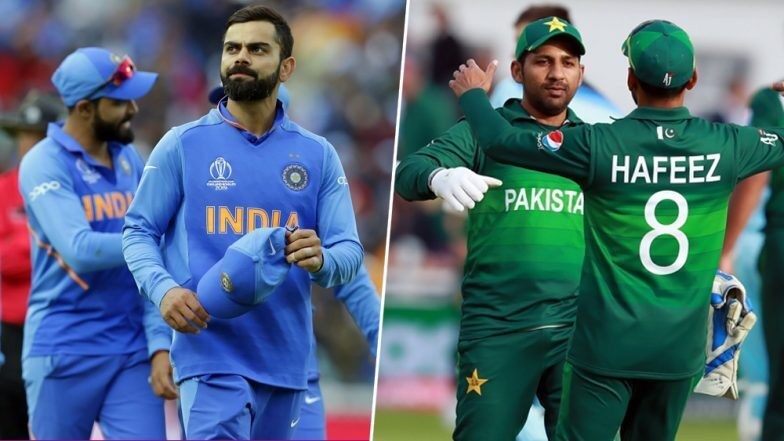 india vs pakistan