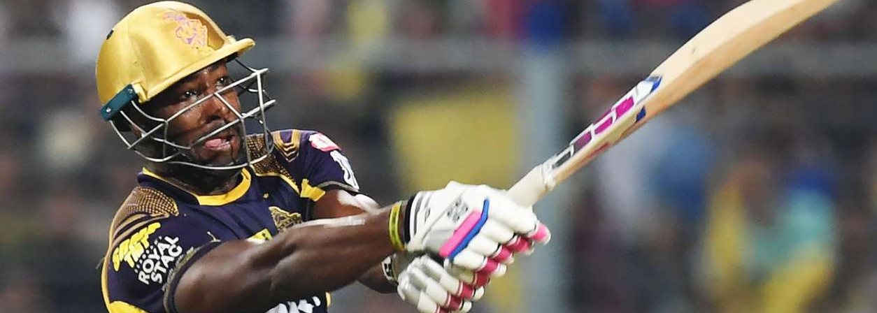 IPL 2019 - Top moments from Week 2