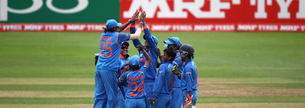 WV Raman set to be India Women's Team Coach