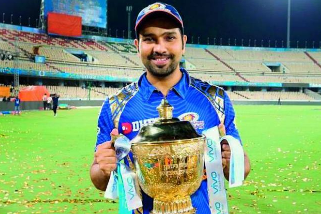 IPL Preview: Mumbai Indians