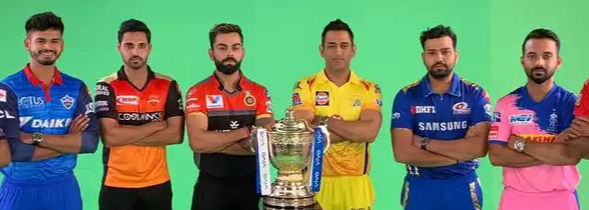 IPL 2019- Week 01- Top Ten talking points