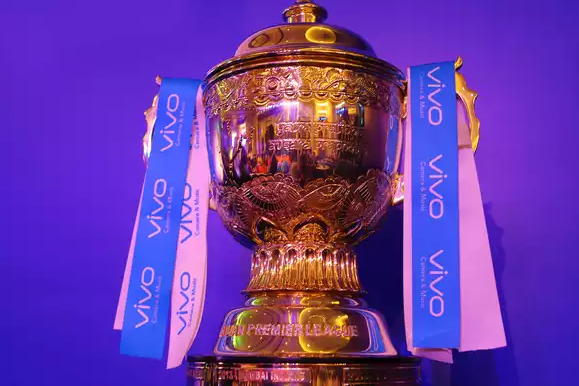 IPL 2019: Qualification scenarios