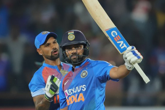 IND v BAN: Can Team India seal the series tonight?
