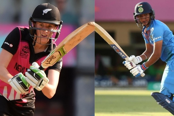 NZ-W vs IN-W 3rd T20I Preview