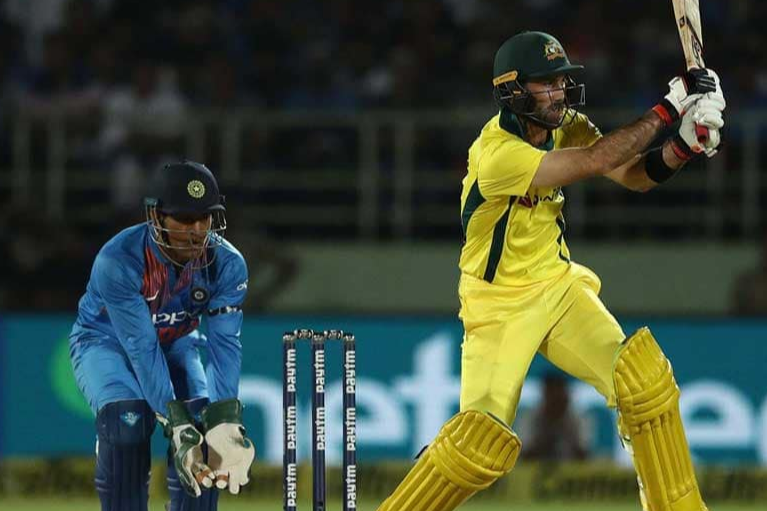 Australia overcome Bumrah magic to seal a sensational win