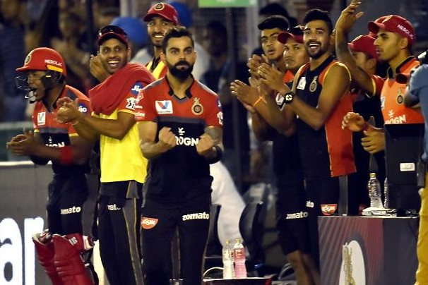 IPL 2019- Five things that defined the 3rd week