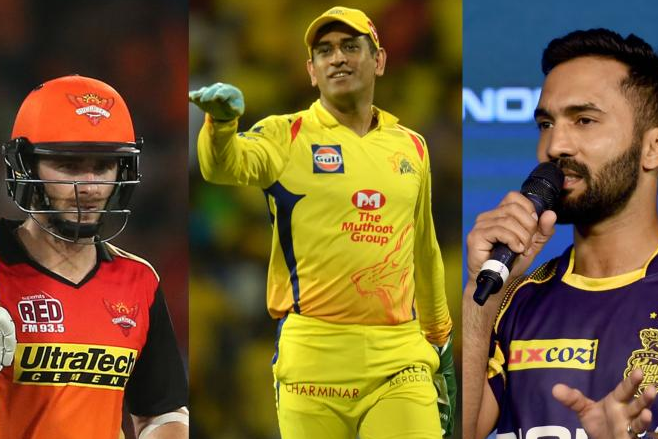 IPL 2019: Hyderabad to host the final