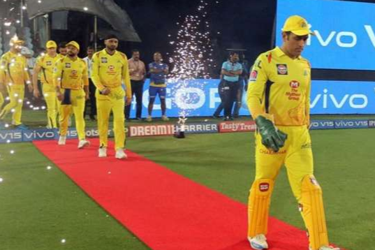 IPL Preview: Chennai Super Kings