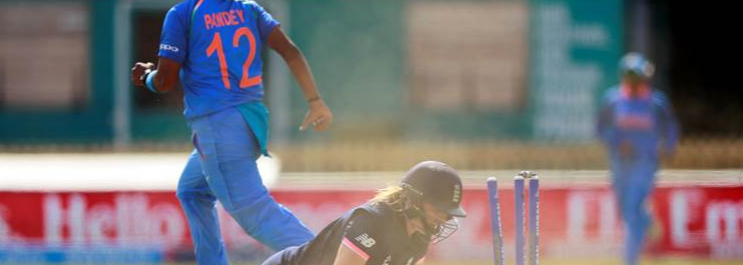 India vs England:- Mumbai, Guwahati to host England Women
