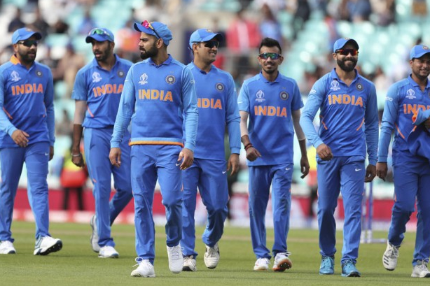 IND vs NZ CWC'19 Warm-up: Key Takeaways