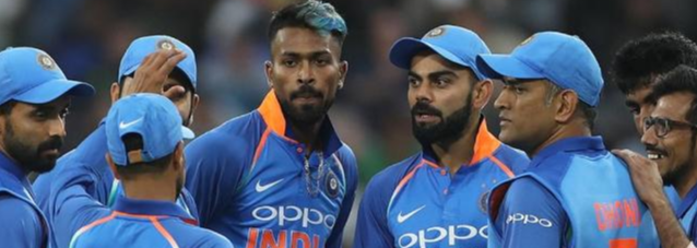 IND vs AUS- Three questions ahead of India squad selection