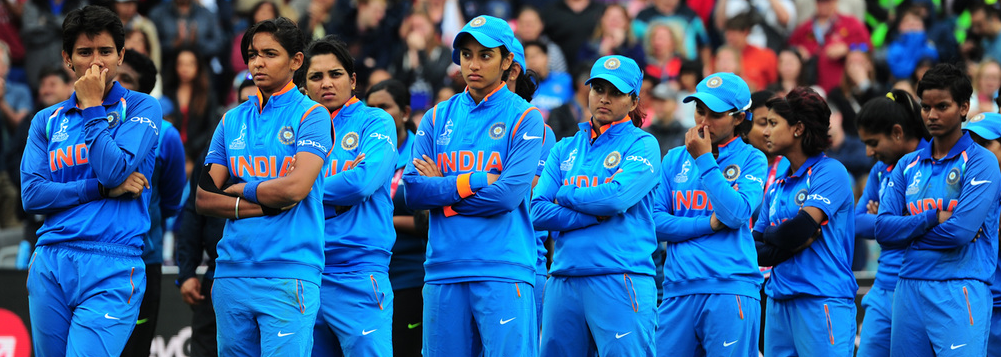 Team India Women`s Head Coach Dilemma