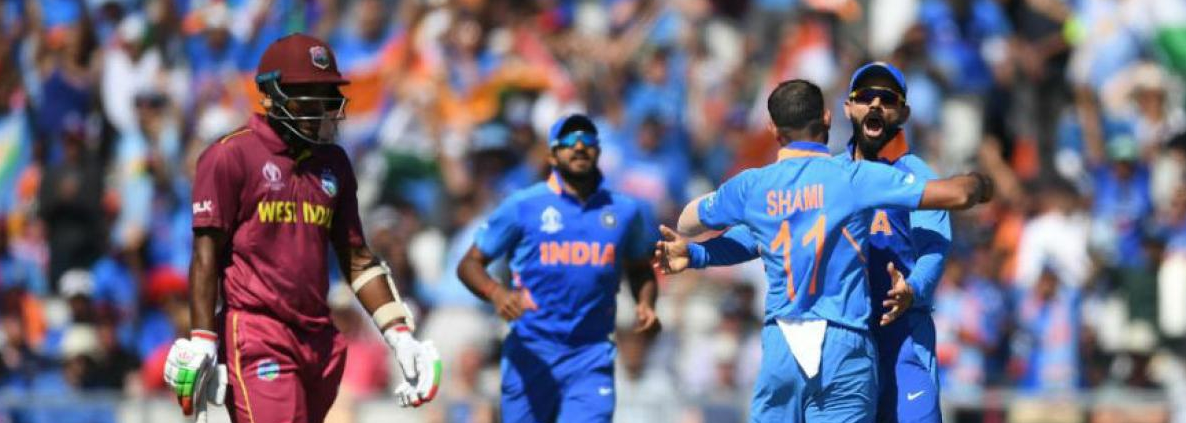 Indian bowlers flex their muscles but questions still remain