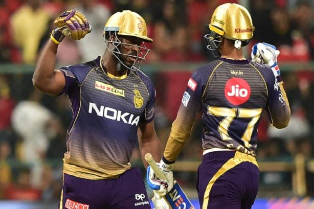 IPL Preview: Kolkata Knight Riders
