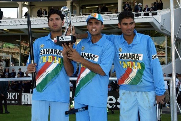 Why Natwest Trophy was one of India's greatest triumph